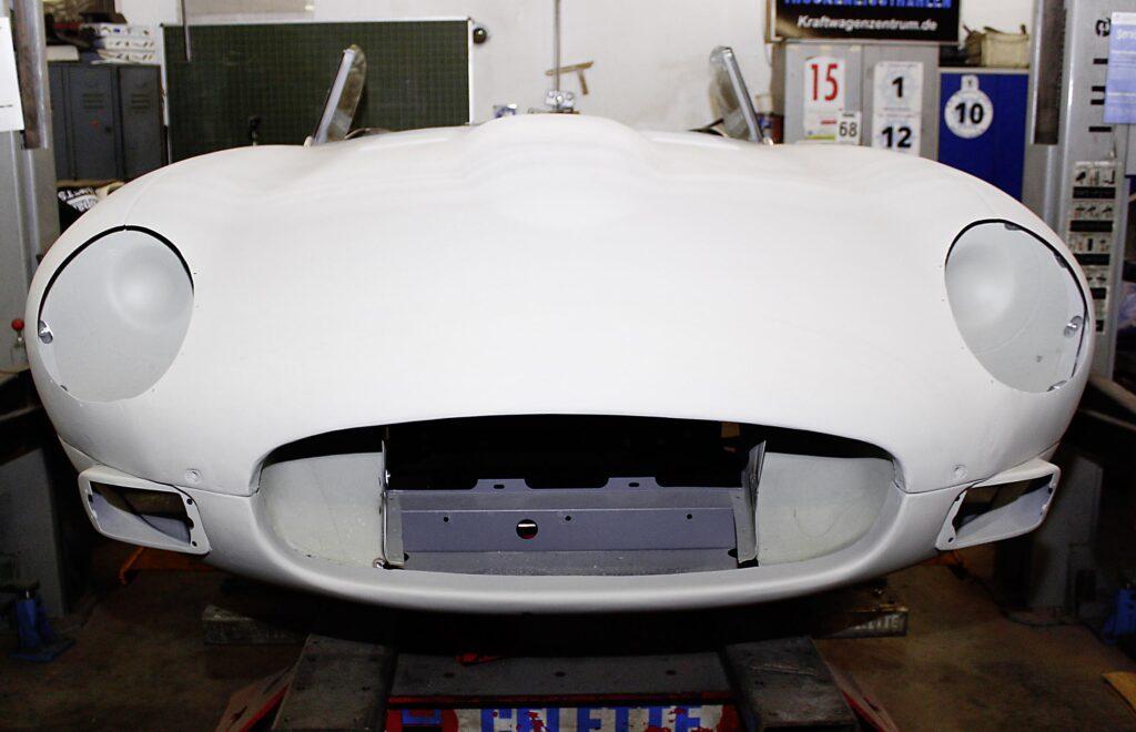 Jaguar-restaurierung-3