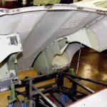 Jaguar-restaurierung-4