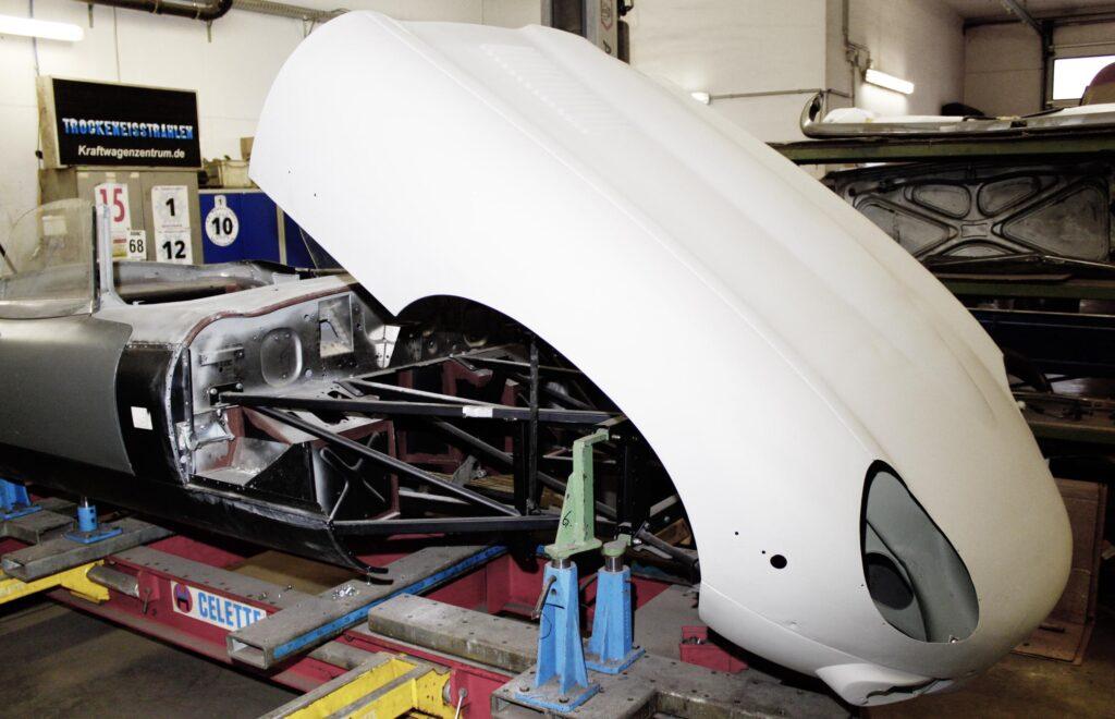 Jaguar-restaurierung-6