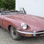 Jaguar-vorher-2