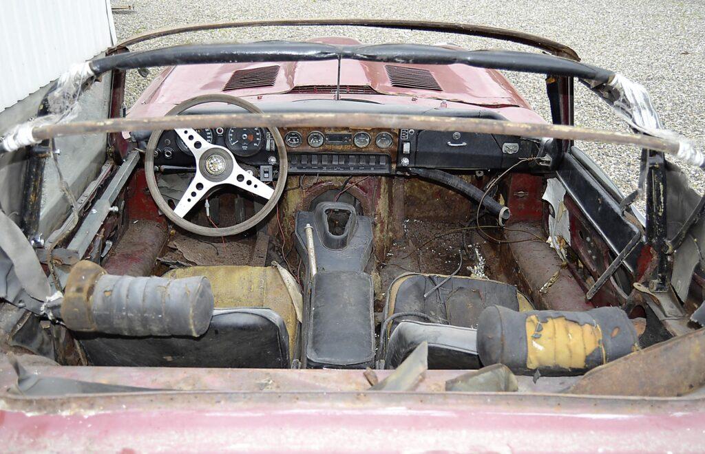 Jaguar-vorher-3