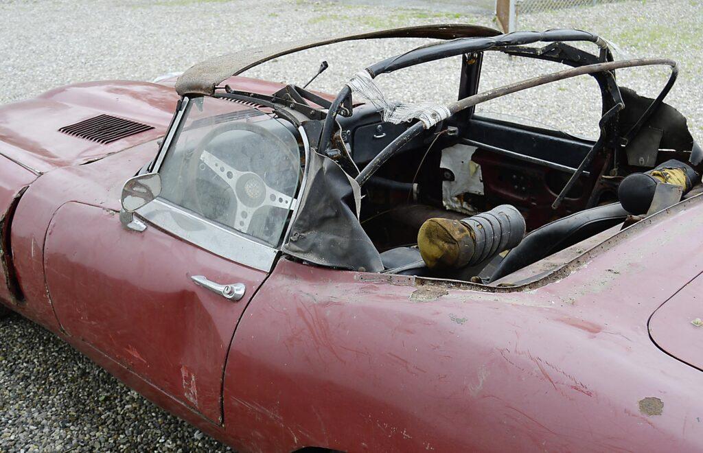 Jaguar-vorher-4