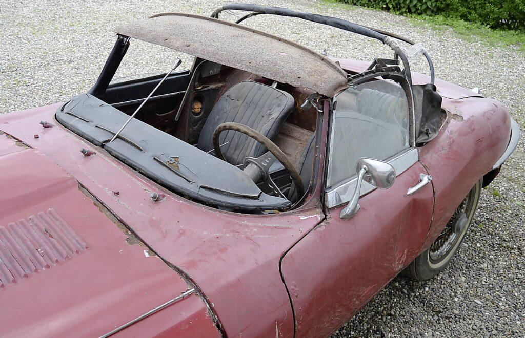 Jaguar-vorher-6