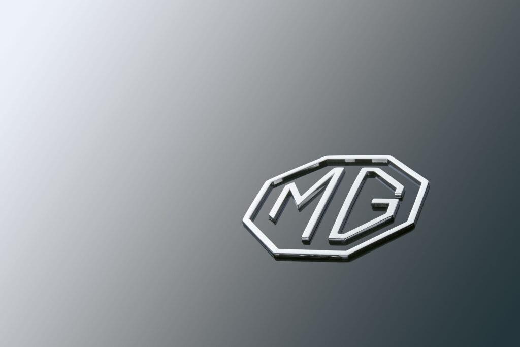 1-MGA-Logo