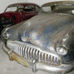 Buick-Roadmaster-1949-1