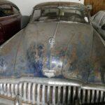 Buick-Roadmaster-1949-2