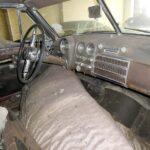 Buick-Roadmaster-1949-4