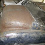 Buick-Roadmaster-1949-6