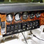 Jaguar-E-2021-01-25_11-42-31