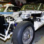 Jaguar-E-2021-01-25_11-44-18