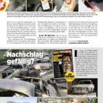 10-2018_Artikel-OTM-Rostschutz-6