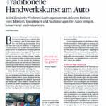2019-10-Artikel-AMZ-1