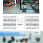 2019-10-Artikel-AMZ-2