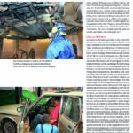 2019-10-Artikel-AMZ-3