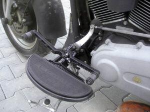 Harley-Brandschaden-Sanierung-Trockeneis-nachher