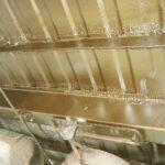 Konservierung-Wohnmoblie-Unterbodenschutz