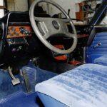 Opel-Rekord-Restaurierung-Innenraum-2