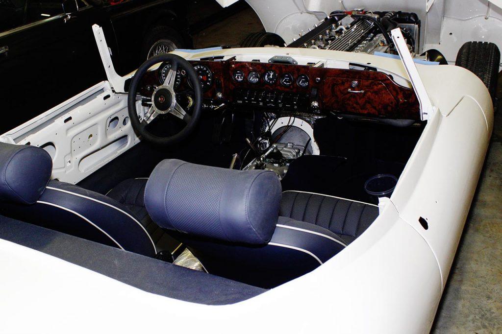 Jaguar-E-2021-07-23_14-26-17