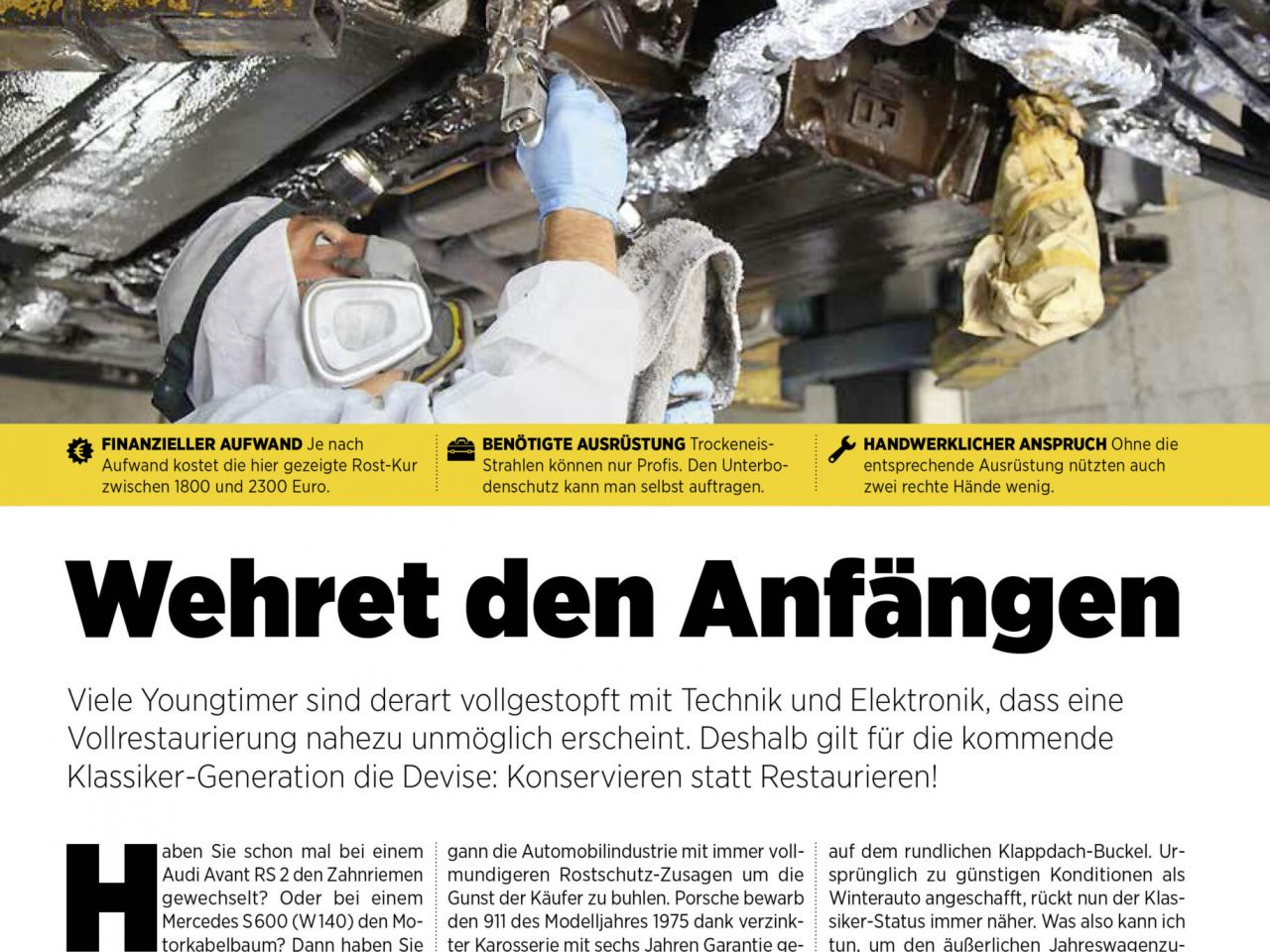 10-2018_Artikel-OTM-Rostschutz-1